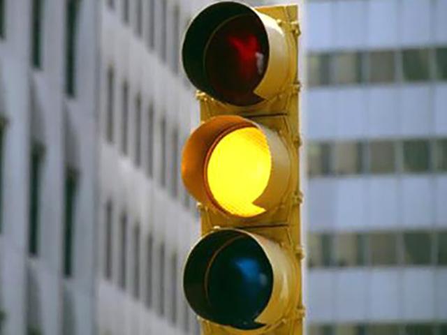 3 lỗi cơ bản cánh tài xế thường hay mắc phải và dễ bị phạt nhất!