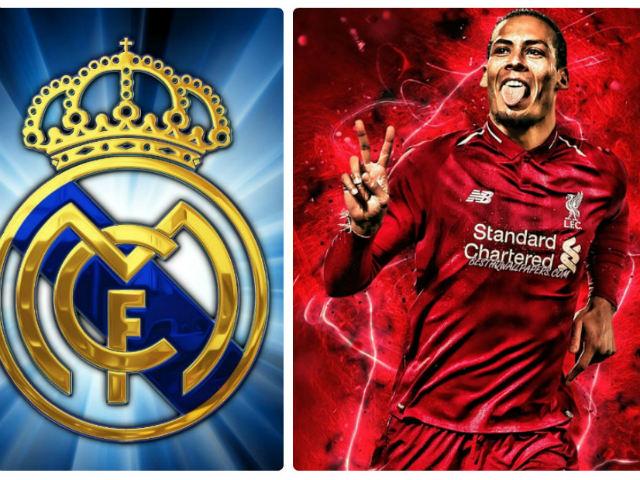 """Liverpool sốc vì Salah: Ra yêu sách khó, Real chờ nổ """"bom tấn"""" 210 triệu euro - 3"""
