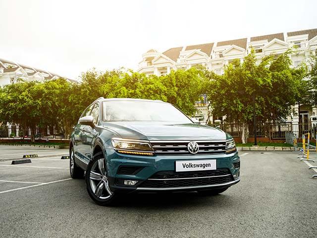 Điểm mặt 7 mẫu xe mới dự đoán sẽ được ra mắt tại Việt Nam Motor Show 2019 - 8