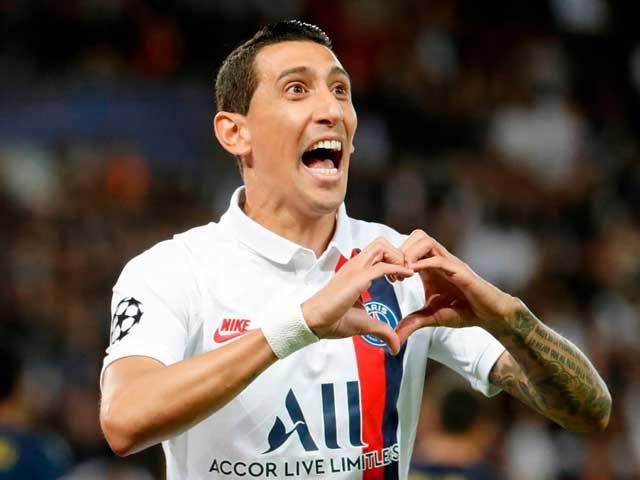 """Nhận định bóng đá Frankfurt – Arsenal: """"Thử lửa"""" nhà đương kim Á quân (Europa League) - 2"""