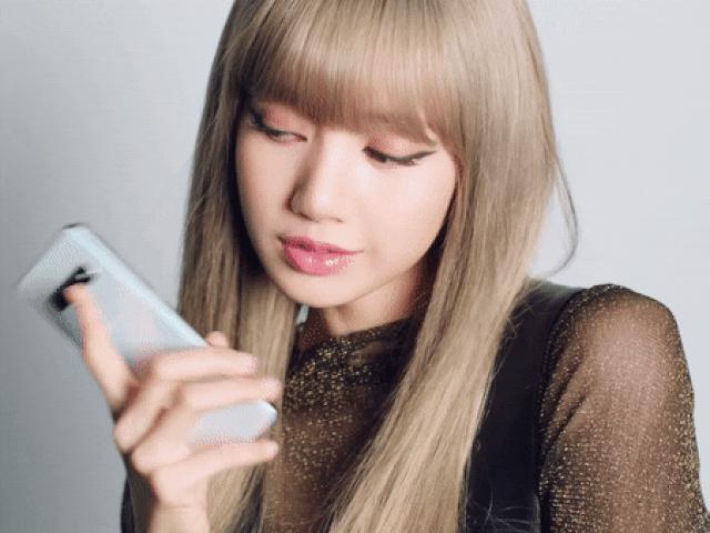 """Đây là smartphone sẽ khiến bạn """"đổ gục"""" nếu có ý định sắm iPhone XS Max"""