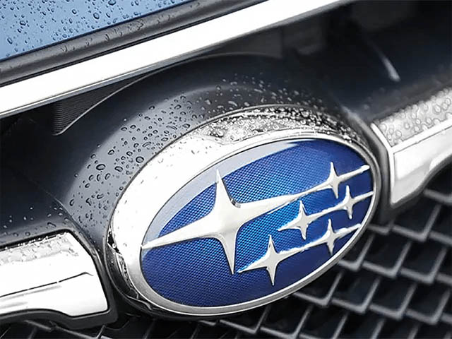 Hãng xe ô tô nào có tỷ lệ khách hàng trung thành cao nhất thế giới?