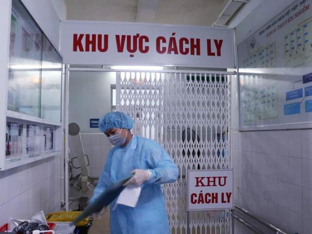 Thông báo khẩn: Những người đến 7 địa điểm này ở Đà Nẵng cần liên hệ ngay cơ quan y tế