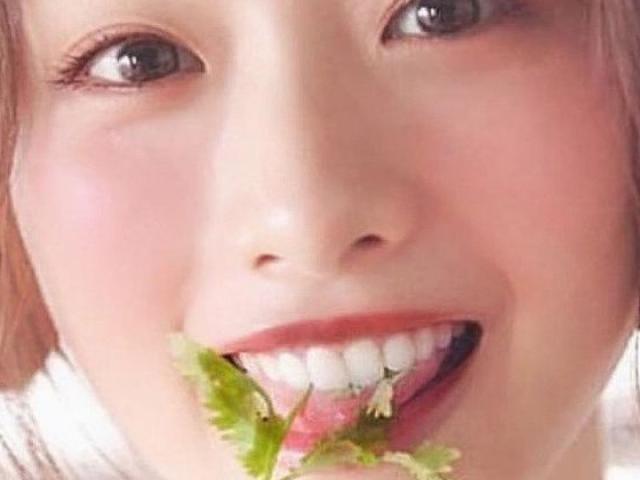 Răng trắng khỏe đẹp nhờ những bí quyết tuyệt vời này