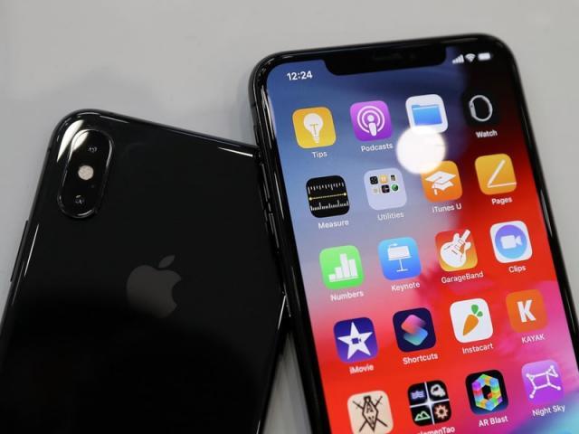 7 mẫu iPhone đáng mua nhất nếu bạn muốn tìm mua iPhone cũ
