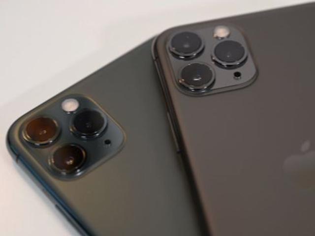 """Dù sớm hay muộn, Apple nên học """"siêu tính năng"""" của Samsung"""