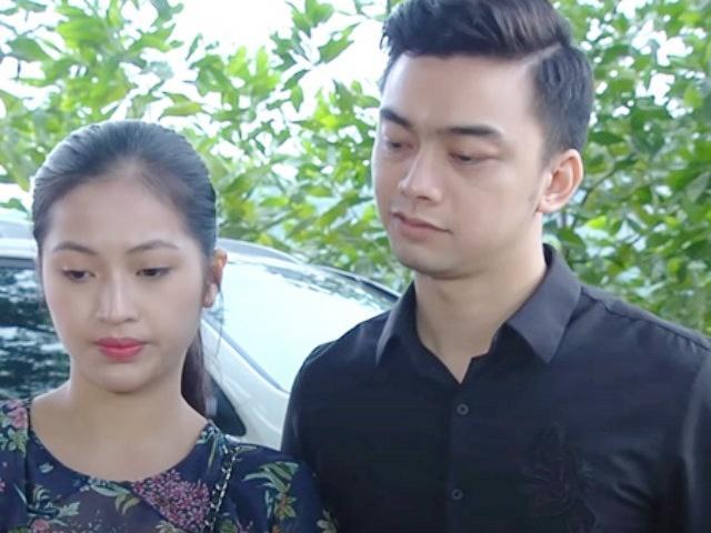 """Phi công trẻ hủy hôn nữ giảng viên làm con rể hụt Quang Tèo trong """"Làng ế vợ 4"""""""