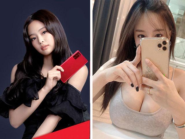 Galaxy Note 20 Ultra vs iPhone 11 Pro Max: 2 siêu phẩm với điểm mạnh riêng