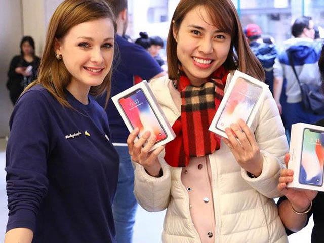 iPhone 12 5G liệu có làm nên kỳ tích như iPhone 6?