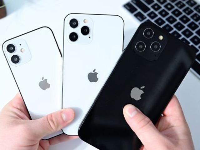 """Giới công nghệ mong đợi gì tại sự kiện """"iPhone 12"""" trong tháng 9?"""