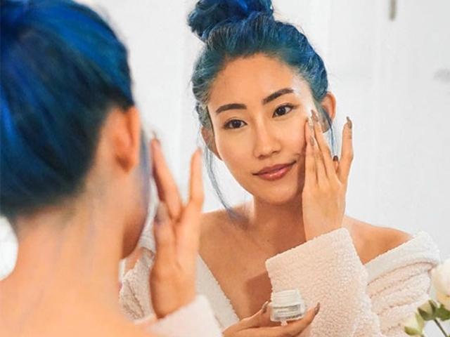 """Quy trình chăm sóc da của phụ nữ Nhật """"độc lạ"""" đến không ngờ"""