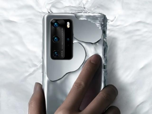 """Huawei: Kẻ xui xẻo trở thành """"Nokia thời hiện đại"""""""