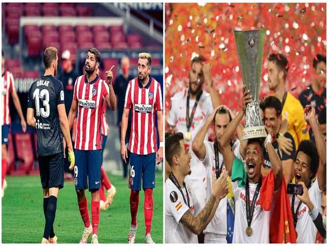 """Hazard tăng cân, nguy cơ thành """"golf thủ"""" như Bale ở Real: Chờ Zidane giải cứu - 3"""