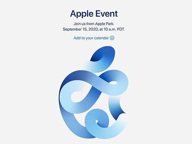 CHÍNH THỨC: Apple sẽ không ra mắt iPhone 12 tại sự kiện 15/9