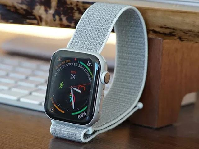 Nên mua Apple Watch Series 3 hay chờ lên Apple Watch Series 6?