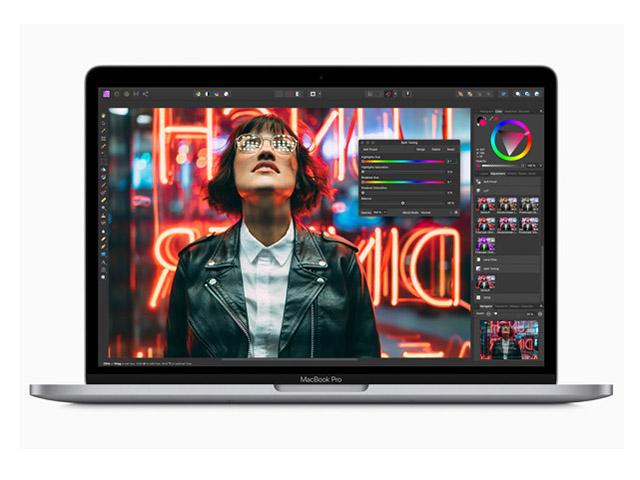 """Không phải Apple Watch, MacBook Pro 14 inch Silicon mới là """"điểm sáng"""" sự kiện 15/09"""