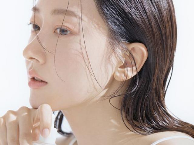 Những phương pháp thay thế Botox để căng da mặt