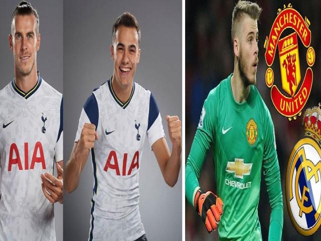 Liverpool muốn thắng Arsenal, MU quyết giật 3 điểm: Xem highlight NHA nhanh nhất ở 24h.com.vn - 4