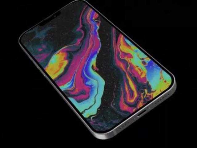 Chiêm ngưỡng iPhone 12 Pro tuyệt đẹp đáp ứng mọi mong đợi từ người dùng