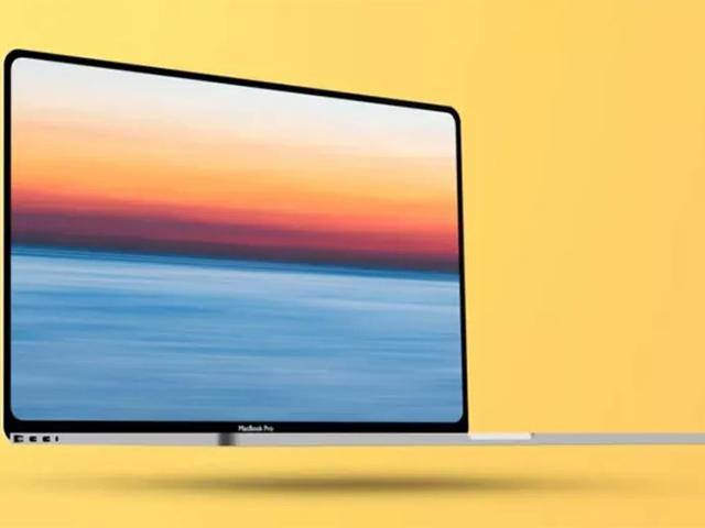 """MacBook Pro 14 inch có thiết kế và hiệu năng """"đỉnh"""" thế nào?"""