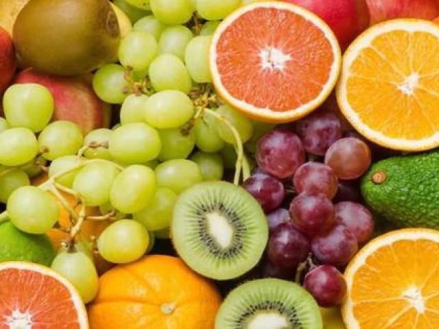 """Những loại quả ăn vào buổi sáng quý hơn """"thần dược"""", bỏ qua phí một đời"""