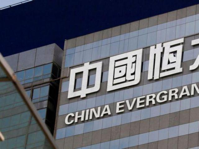 Thái độ của Bắc Kinh trước nguy cơ bom nợ Evergrande phát nổ