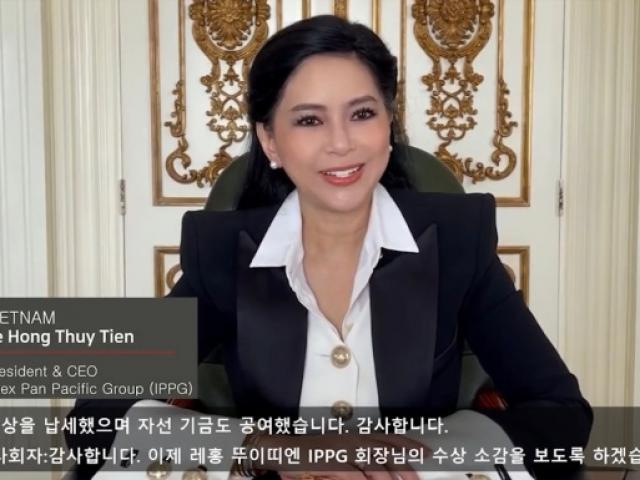 Đại gia tuần qua: Bất ngờ lớn đến với mẹ chồng Tăng Thanh Hà