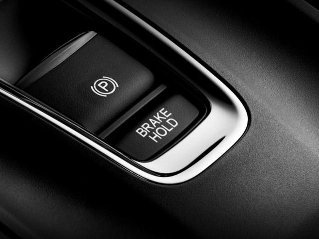 Bao lâu nên thay gạt nước kính chắn gió trên xe ô tô - 4