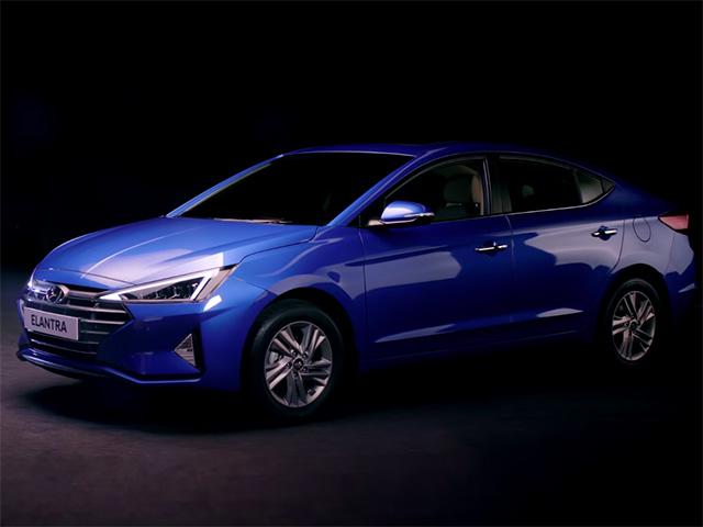 Xe thương mại Hyundai mở rộng hệ thống, tăng bảo hành 5 năm - 6
