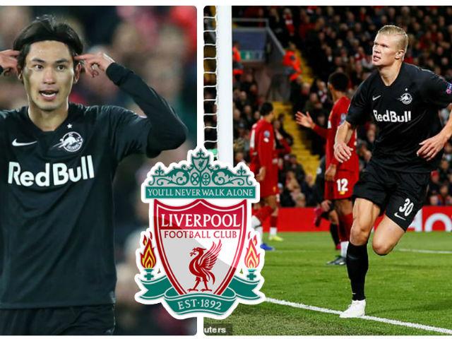 """Liverpool liên tiếp """"chết hụt"""" vẫn số 1 Ngoại hạng Anh, Van Dijk là nguyên nhân? - 3"""