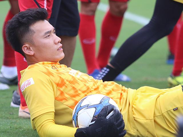 Nhận định bóng đá U22 Việt Nam - U22 UAE: Bước đà quan trọng, quyết tâm chiến thắng - 3