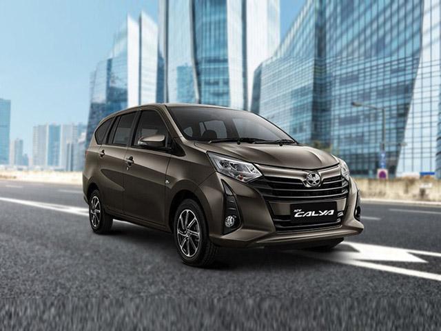 Toyota Yaris 2020 thế hệ mới ra mắt phiên bản toàn cầu - 12