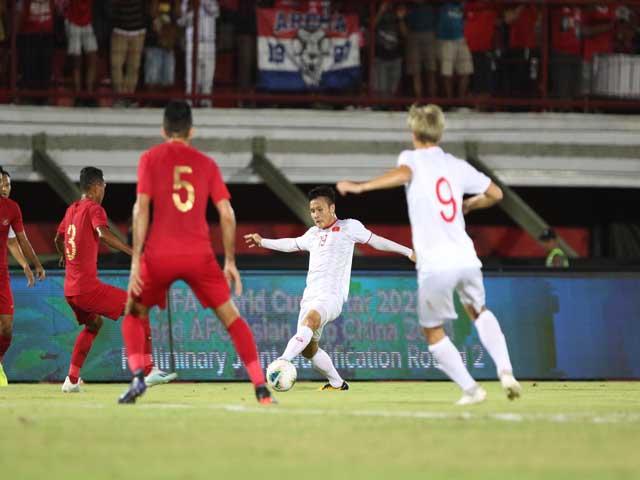 Thái Lan so kè Việt Nam vòng loại World Cup: Siêu HLV Nhật lên kế hoạch đặc biệt - 2