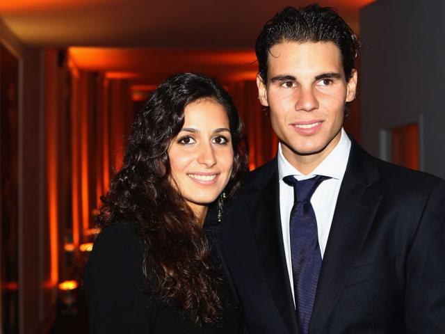 """Nadal, Djokovic """"bẻ luật"""" ATP: Đi làm từ thiện cũng bị chỉ trích - 2"""