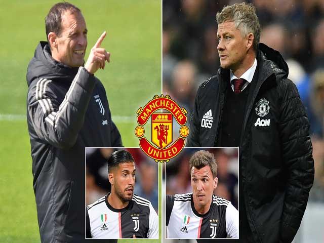 """Thống kê sốc cuộc chiến vương quyền Salah - Mane, Liverpool """"đau đầu"""" đấu MU - 4"""
