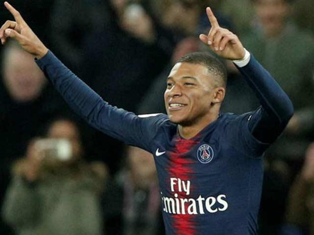 """PSG không Neymar vẫn toàn thắng Cúp C1: Nâng tầm đẳng cấp nhờ """"bức tường thép"""" - 3"""