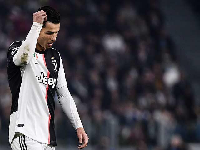 Messi ngợi ca tiền đạo xuất sắc nhất lịch sử: Bất ngờ cái tên Ronaldo - 3
