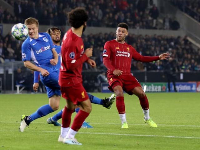 Liverpool quyết tâm ẵm 5 cúp mùa này: Sang Qatar tranh tài, đá 3 ngày/trận - 3