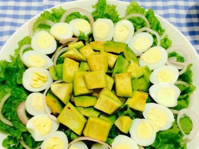 20 sai lầm thường mắc phải khi chế biến rau xanh trong bữa ăn hằng ngày