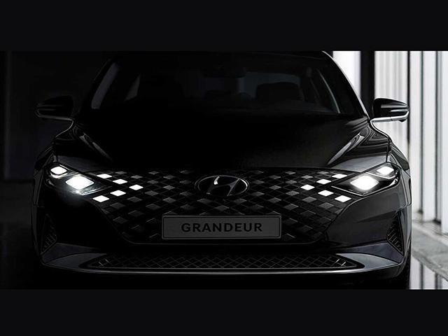 Hyundai Veloster N - mẫu xe thể thao hiệu suất cao lộ diện đầy đủ trước ngày ra mắt - 4