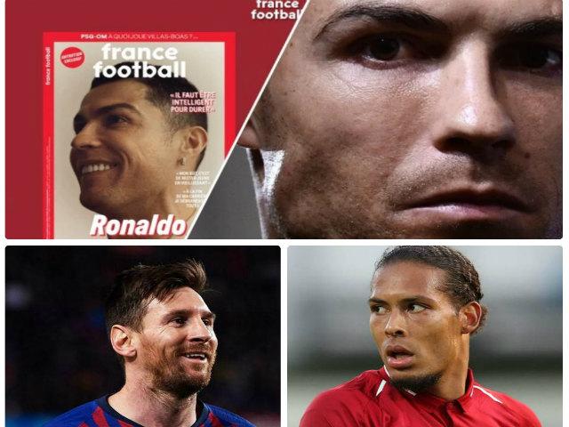 """Ronaldo & cú ngã """"giả vờ"""" kiếm 11m: Serie A dậy sóng, tranh cãi nảy lửa - 2"""