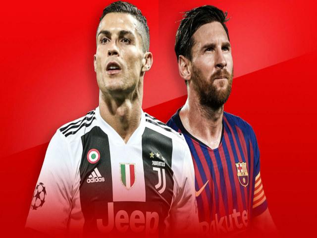 "Biến lớn ở Barca: Fan tố Suarez cô lập Griezmann, ""ông trùm"" Messi về phe ai? - 4"