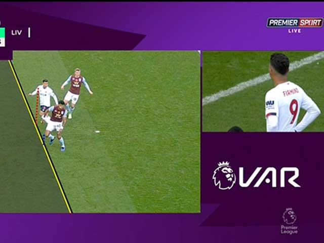VAR Ngoại hạng Anh lại gây scandal trận Tottenham: Trọng tài có cố tình phá hoại? - 5