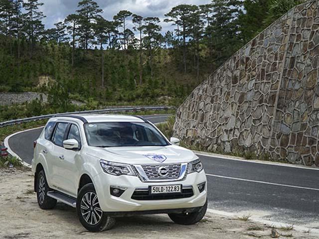 Thêm hãng xe Nhật giảm giá và ưu đãi khách hàng 100 triệu đồng - 3