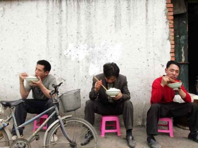 Bỏ túi ngay những mẹo hữu ích này nếu bạn chuẩn bị du lịch Trung Quốc