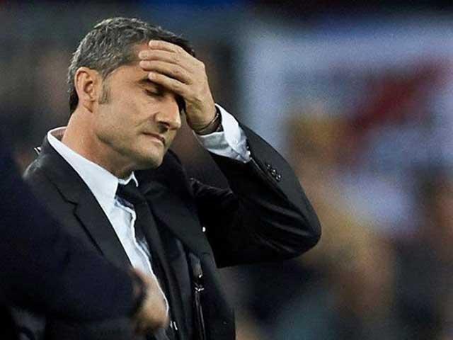 Dự đoán vòng 13 La Liga: Real lăm le soán ngôi Barca, xem video highlight trên 24h.com.vn - 4