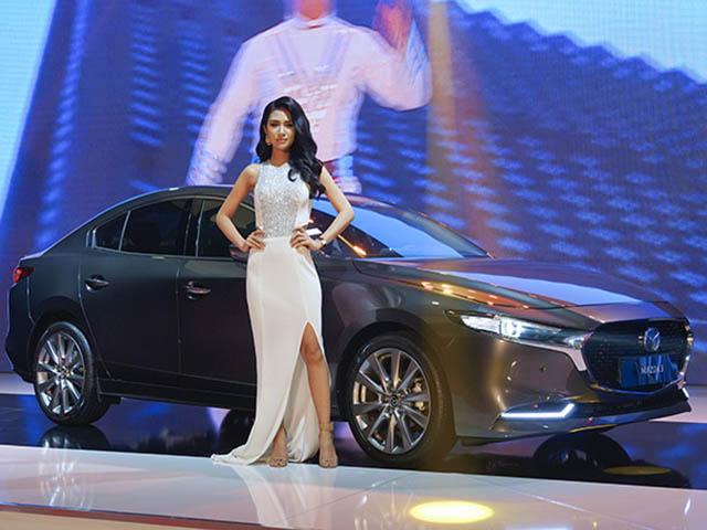 BMW sẽ giới thiêu dòng 7-Series tại Việt Nam vào cuối tháng này - 16