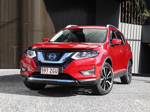 Nissan Việt Nam chính thức khai trương Nissan Hải Phòng - Đại lý thứ 25 trên toàn quốc - 6