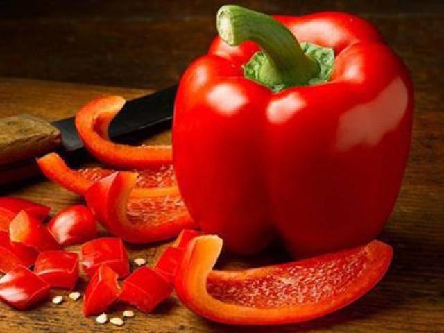 """Những loại rau củ ăn sống """"tốt gấp nghìn lần"""" nấu chín"""