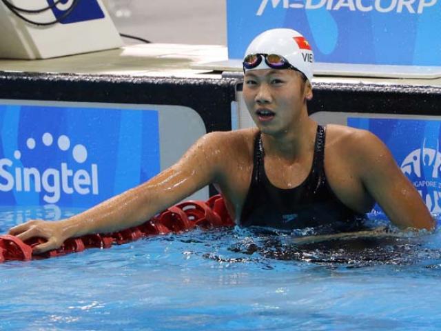 Ngỡ ngàng: Dàn mỹ nhân Nhật Bản tham dự giải chạy tại Việt Nam - 3
